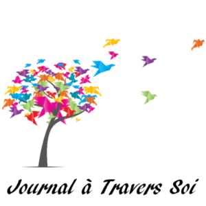 Vignette Journal à Travers Soi